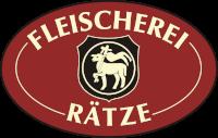 Logo-Fleischerei-Rätze-Partyservice-Catering