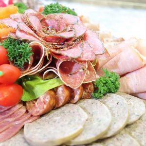 Wurstplatten-Fleischerei-und-Partyservice-Rätze