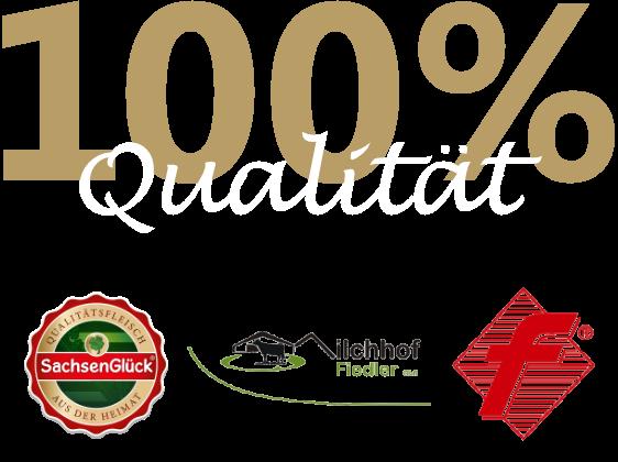 100-Qualität-logo-Fleischerei-Raetze-Partyservice-Catering-hq-l