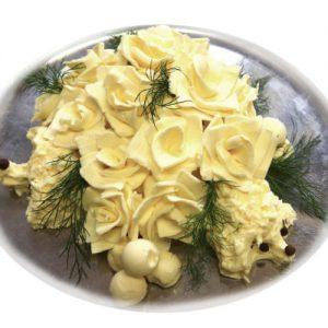 Butterigel-Butter-Fleischerei-Raetze-Partyservice-Catering