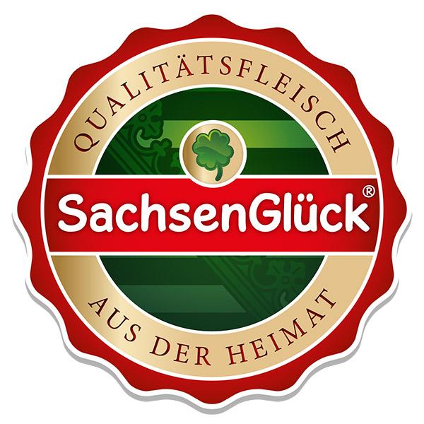 Logo-SachsenGlueck-Fleischerei-Raetze