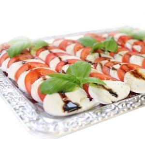 Tomate-Mozzarella-Fleischerei-Raetze-Partyservice-Catering