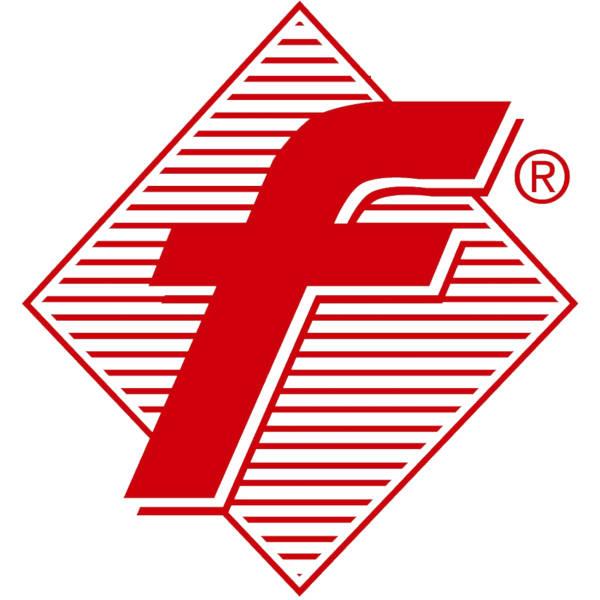 f-Marke-Fleischer-Fachgeschäft-Qualität-und-Leistungsfähigkeit-Fleischerei-Rätze-hq