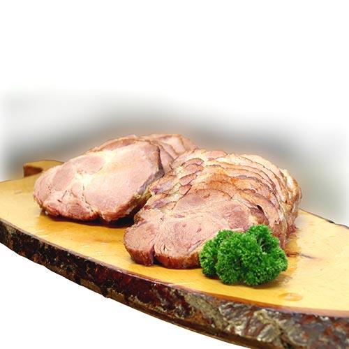 Braten-Schweinebraten-Fleischerei-Raetze-Partyservice-Catering