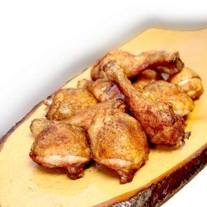 Fingerfood-Chicken-Wings-Fleischerei-und-Partyservice-Raetze