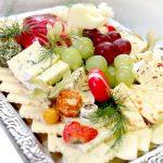 Käseplatten-Fleischerei-und-Partyservice-Rätze