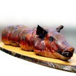 Spanferkel-ausgeloest-Fleischerei-Raetze-Partyservice-Catering