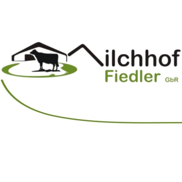 Logo-Milchhof-Fiedler-Fleischerei-Raetze-Partyservice-Catering