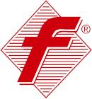 f-Marke - Marke der Fleischer-Fachgeschäfte - Qualität und Leistungsfähigkeit